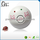 rat and mouse repeller (GH-320)
