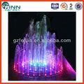 feng shui al aire libre fuente de agua