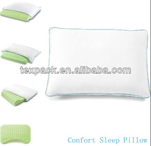 Air Following Sleep Pillow Memory Foam Sleep Pillow