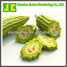 Bitter Gourd P.E./bitter melon extract with 10% Charantin