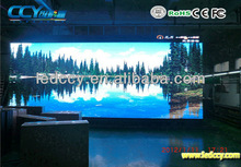 www.ledccy.en.alibaba.com/P6 indoor Full Color LED Video sign boards/led signs panels