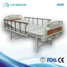 AYR-8158 Antique iron hospital beds