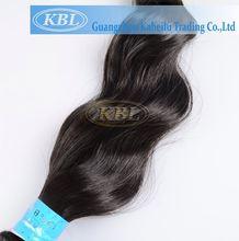 Best selling 100% virgin brazilian hair,dreaming hairs