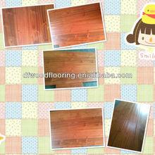 2013 Antique Chinese Teak Solid Wood Flooring