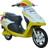 ELECTRIC SCOOTERS 500 -1500 WATTS