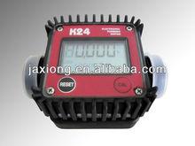 Truck Adblue Remove Tool/ diesel gear meter / flow meter