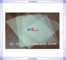 0.5mm PVC film sheet