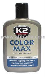 K2 Color max