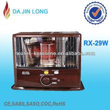 Incredible! Hight Quality & Good Price Kerosene Heater RX-29W