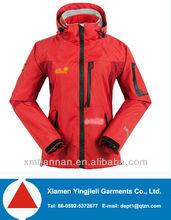 New Arrival Crane Sport Ski Wear For Women 2012