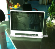 2013 news 18.5inch intel core i3 all in one