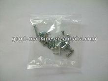 Long Nail Packaging Machinery Round Nail Packaging Machine