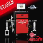 MILLER truck wheel alignment and balancing price with CE (ML-TAR-III)