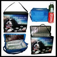 solar powered cooler bags,solar panel cooler bag,cooler bag for wine