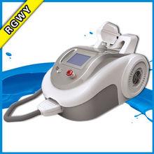 Share!Noble Design Home Use//E-light(IPL+RF) beauty machine Eliza