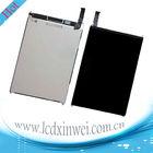 For Apple Ipad mini lcd screen