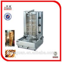 Electric Doner Kebab Machine