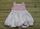 flower girl dress girls party dresses baby girl birthday dresses