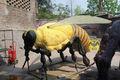 los insectos enorme zoológico modelo de simulación de equipos modelo abeja