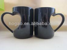 lover mugs