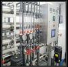 automatic sewage water treatment plant/water treatment plant for water treatment