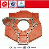 Diesel Engine Parts 34175011 Flywheel Housing