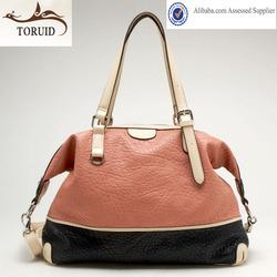 HR elegance office lady designer handbag professinal women wholesale bag