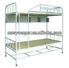 Industrial use bed, metal beds