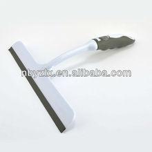 Hot sales window scrapers / Cleaning scraper / Plastic scraper