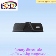 TK130 Kyocera toner cartridge for printer FS-1128MFP