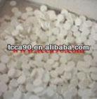 disinfectant chlorine dioxide 2g tablet