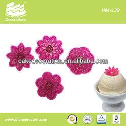 plastic cupcake tools