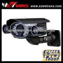 WETRANS TR-SDI734 Waterproof 100m Night Vision 2.0 Megapixel 1920*1080P Digital Video Camcorder NTSC PAL