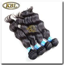 No chemical processed virgin brazilian hair sale virgin hair
