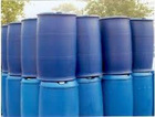 Gas Line Corrosion Inhibitor (H2s) For Marine & Industrial Purpose