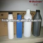 Lowest Price IR 5000/6000 Toner Powder For canon copier machine toner