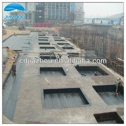Elastomer Modified Asphalt Waterproofing Roll-roofing
