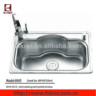kitchen faucets 6945