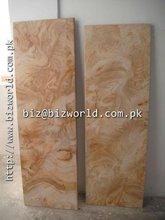 Teak Wood (Burma Teak)