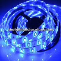 hot sale flexible striplight led strip 5050 smd led specifications