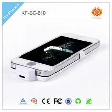 5V 800mA 2500mAh Cell Phone External Battery Pack Reviews