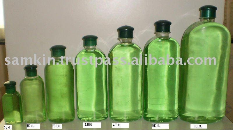 Amla Hair Amla Hair Oil Bottle