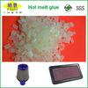 FDA Adhesive for Filter/ Car Filter/ Air Filter