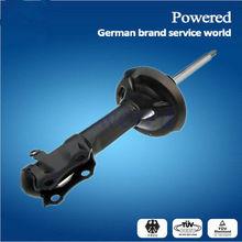 suspension system car part opel astra shock absorber