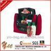 2014 travel hanging wash bag, travel toiletry bag