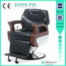 hydraulic cheap hair salon chairs wholesale