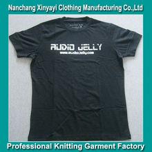 Polyester Fabric Cheap Printing dri Fit short sleeve t-shirts Wholesale Alibaba