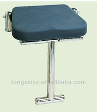High-class Wall Mounted Fold up Shower Seat TX-22