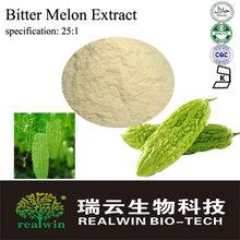 fresh Bitter melon /Bitter Melon Extract 25:1
