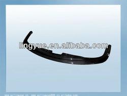 Carbon Fiber Front Spoiler/Lip for Subaru Impreza GD 2008